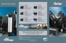 Brochures - AirStar