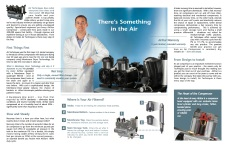 Brochures - AirStarpg2