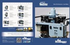 Brochures - VacStar