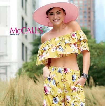 M_SpringCover